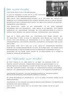 Kanzlei-Broschüre - Seite 3