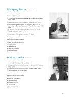 Kanzlei-Broschüre - Seite 4