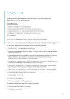 Kanzlei-Broschüre - Seite 6