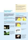 Lichtverschmutzung vermeiden - Seite 2