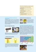 Lichtverschmutzung vermeiden - Seite 4