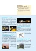 Lichtverschmutzung vermeiden - Seite 5