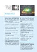 Lichtverschmutzung vermeiden - Seite 6