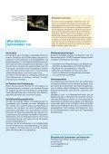Lichtverschmutzung vermeiden - Seite 7