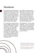 """Vejledningen """"Helkropsvibrationer i skovbruget"""" - Page 4"""