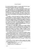 BALMES Y EL CRITERIO PARA FILOSOFAR 1. Fidelidad a la ... - Page 2