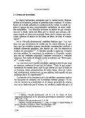BALMES Y EL CRITERIO PARA FILOSOFAR 1. Fidelidad a la ... - Page 4