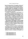 BALMES Y EL CRITERIO PARA FILOSOFAR 1. Fidelidad a la ... - Page 5
