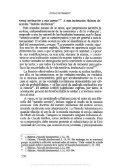 BALMES Y EL CRITERIO PARA FILOSOFAR 1. Fidelidad a la ... - Page 6