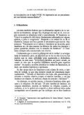 BALMES Y EL CRITERIO PARA FILOSOFAR 1. Fidelidad a la ... - Page 7
