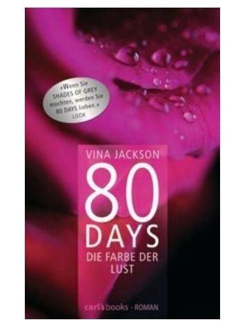 Vina Jackson - 80 Days Band 01 - Die Farbe der Lust.pdf