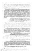 Los morfemas de gerundio y de diminutivo en el habla de Sevilla - Page 4