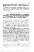 Los morfemas de gerundio y de diminutivo en el habla de Sevilla - Page 5