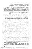 Los morfemas de gerundio y de diminutivo en el habla de Sevilla - Page 6