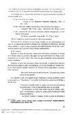 Los morfemas de gerundio y de diminutivo en el habla de Sevilla - Page 7