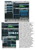 + - Réalisé au studio ''NuSHOCK MUSIC' - Page 3