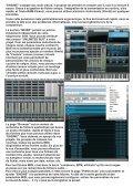 + - Réalisé au studio ''NuSHOCK MUSIC' - Page 4