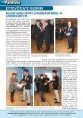 3/13 03.04.2013 - Paldiski Linnavalitsus - Page 2
