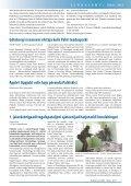 3/13 03.04.2013 - Paldiski Linnavalitsus - Page 3