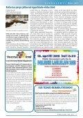3/13 03.04.2013 - Paldiski Linnavalitsus - Page 5
