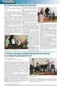 3/13 03.04.2013 - Paldiski Linnavalitsus - Page 6