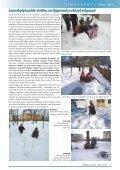 3/13 03.04.2013 - Paldiski Linnavalitsus - Page 7