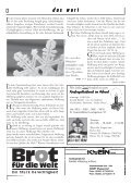 Januar 2007 - Evangelische Kirchengemeinde Vohwinkel - Page 2