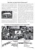 Januar 2007 - Evangelische Kirchengemeinde Vohwinkel - Page 3