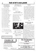 Januar 2007 - Evangelische Kirchengemeinde Vohwinkel - Page 5