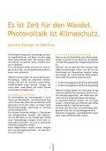 Das zeichnet die PowerLine von GermanSolar aus - Seite 4