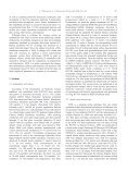 17h-estradiol increases volume, apical surface and elasticity of human - Page 2