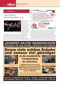 Öffnungszeiten Kurverwaltung - Bad Urach - Seite 6