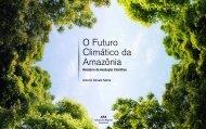 futuro-climatico-da-amazonia
