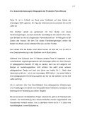 156 IV.1. Beobachtungsprotokoll zum Interview 2: Petra Wiesow Tag ... - Page 4