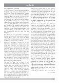Andacht - Evangelische Kirchengemeinde Vohwinkel - Page 3