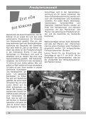 Andacht - Evangelische Kirchengemeinde Vohwinkel - Page 4