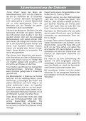 Andacht - Evangelische Kirchengemeinde Vohwinkel - Page 5