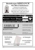 Andacht - Evangelische Kirchengemeinde Vohwinkel - Page 6