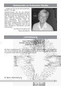 Andacht - Evangelische Kirchengemeinde Vohwinkel - Page 7