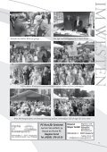 Vohwinkel tel. 0202/2 78 78 0 fax 0202/2 78 78 78 - Evangelische ... - Page 5