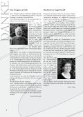 Vohwinkel tel. 0202/2 78 78 0 fax 0202/2 78 78 78 - Evangelische ... - Page 6