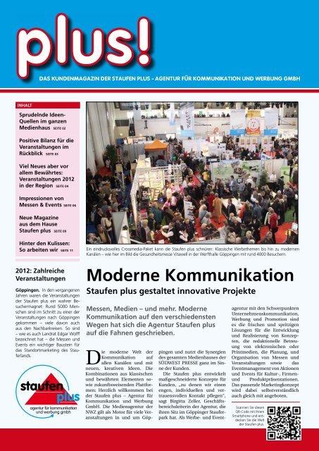 Neues Magazin zum Klimawandel Premiere für ... - Youblisher.com