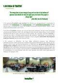 greening-usiena-proposta - Page 2