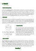 greening-usiena-proposta - Page 3