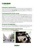 greening-usiena-proposta - Page 6