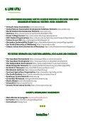 greening-usiena-proposta - Page 7