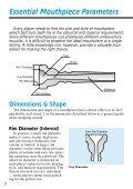 Trombone Mouthpiece - Ymusic.kz - Page 4