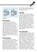 Trombone Mouthpiece - Ymusic.kz - Page 5