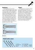 Trombone Mouthpiece - Ymusic.kz - Page 7
