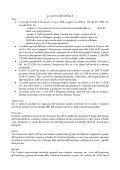 Delibera n. 360 del 21 Maggio 2007 - Fimmgfirenze.org - Page 2